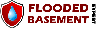 Flooded Basement Expert